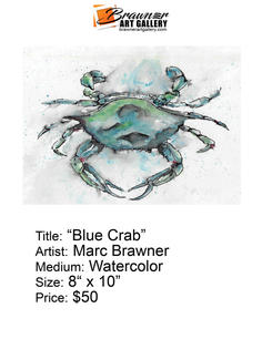 Blue-Crab-email.jpg