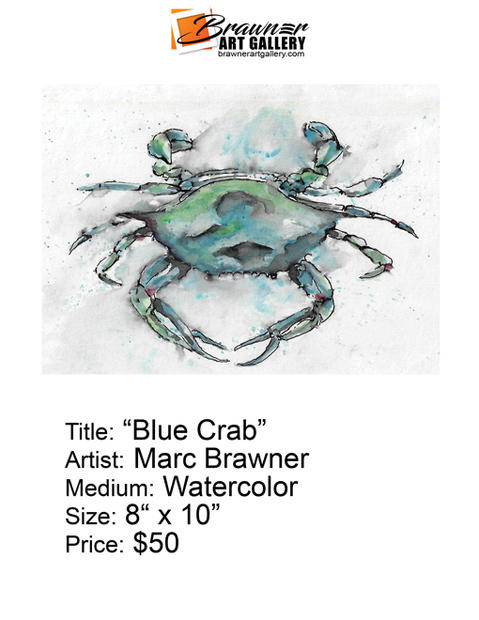 Blue-Crab-email.jpg