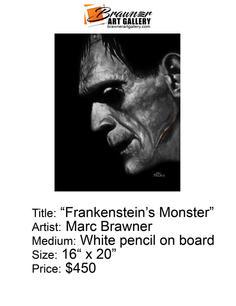 Frankenstein's-Monster-email.jpg