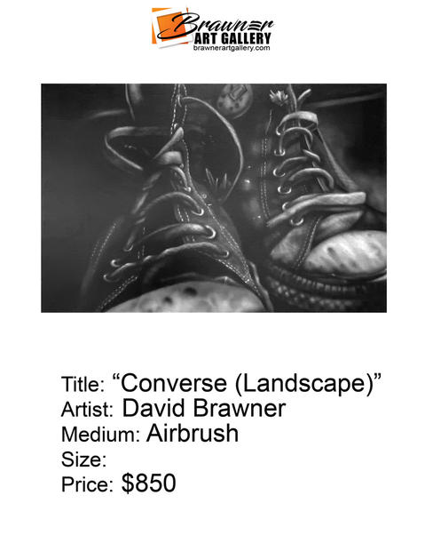 Converse-(Landscape)-email.jpg