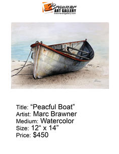 Peaceful-Boat-email.jpg