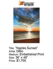 Naples-Sunset-email.jpg