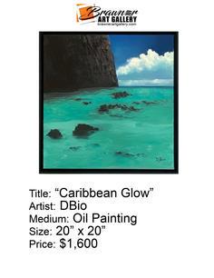 Caribbean-Glow-email.jpg