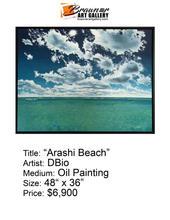 Arashi-Beach-email.jpg