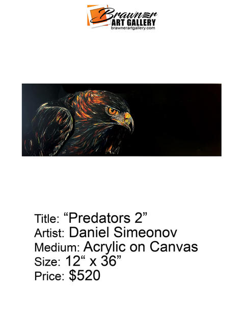 Predators-2-email.jpg