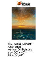 Coral-Sunset-email.jpg