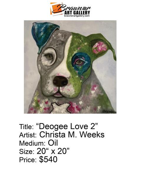 Deagee-Love-2-email.jpg