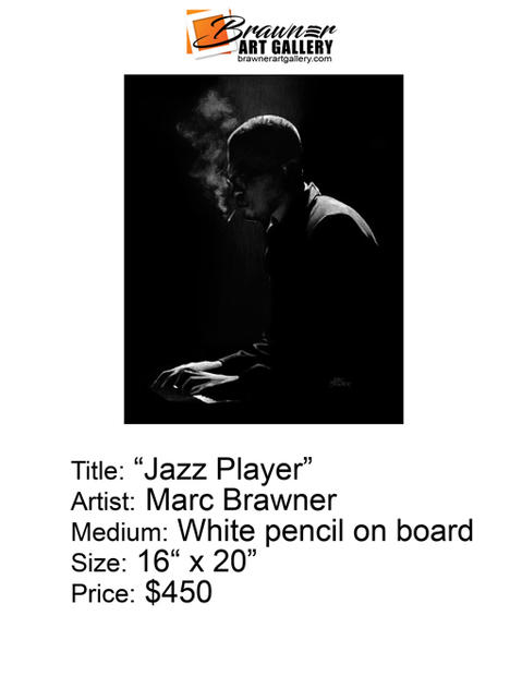 Jazz-Player-email.jpg
