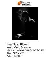 Jazz-Player-email.jpg