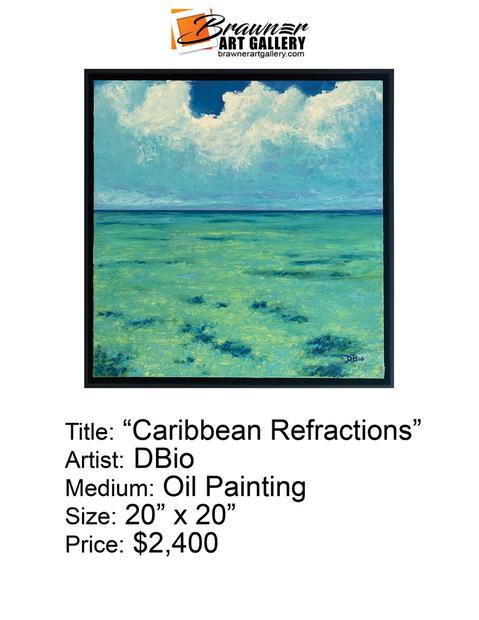 Caribbean-Refractions-email.jpg