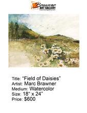 Field-of-Daisies-email.jpg