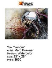 Venom-email.jpg