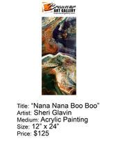 Nana-Nana-Boo-Boo-email.jpg