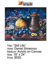 Still-Life-2-email.jpg