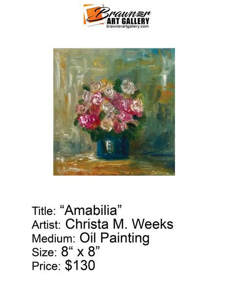 Amabilia-email.jpg