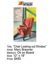 Chair-Looking-out-Window-email.jpg