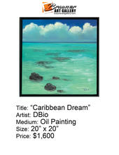 Caribbean-Dream-email.jpg