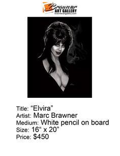 Elvira-email.jpg