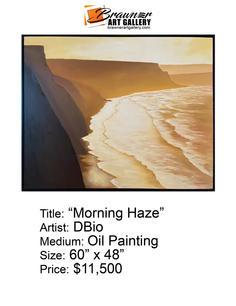 Morning-Haze-email.jpg