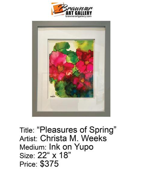 Pleasures-of-Spring-email.jpg