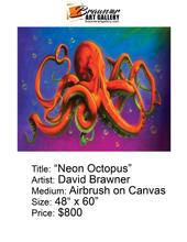 Neon-Octopus-email.jpg