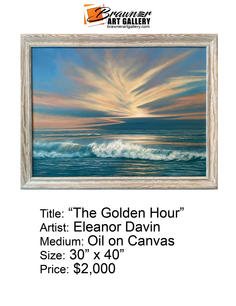 The-Golden-Hour-email.jpg