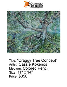 Craggy-Tree-Concept-email.jpg