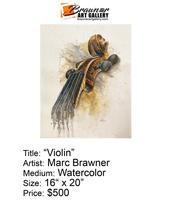 Violin.email.jpg