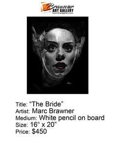 The-Bride-email.jpg