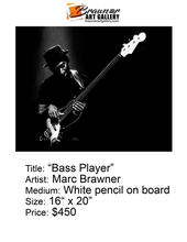 Bass-Player-email.jpg