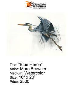 Blue-Heron-email.jpg