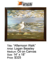 Afternoon-Walk-email.jpg