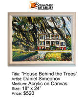 House-Behind-the-Trees-email.jpg