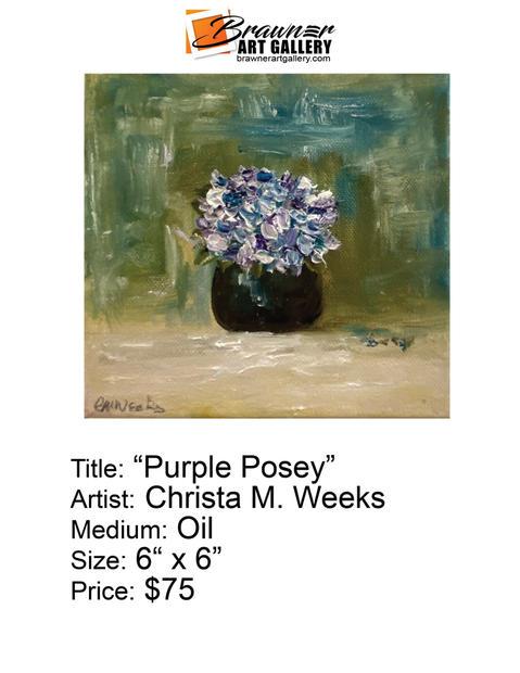 Purple-Posey-email.jpg