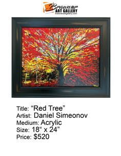 Red-Tree-email.jpg