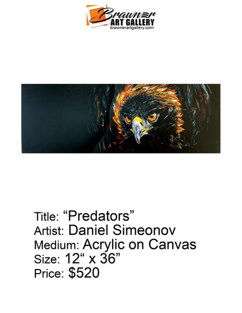 Predators-email.jpg