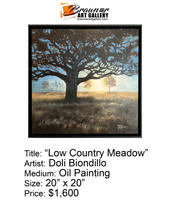Low-Country-Meadow-email.jpg