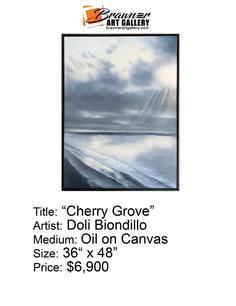 Cherry-Grove-email.jpg