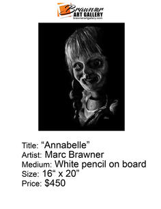 Annabelle-email (1).jpg