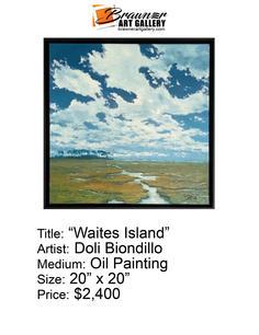 Waites-Island-email.jpg