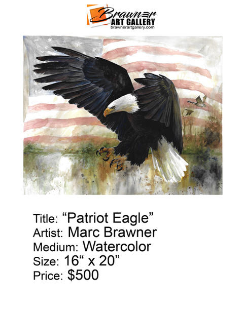 Patriot-Eagle-email.jpg