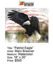 Patriot-Eagle-email.jpg