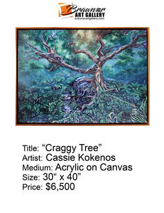 Craggy-Tree-email.jpg