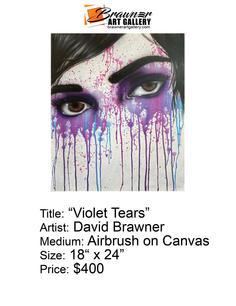 Violet-Tears-email.jpg