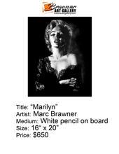 Marilyn-email.jpg