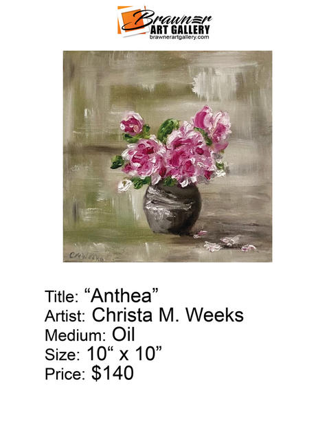 Anthea-email.jpg