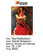 Red-Reflections-email.jpg