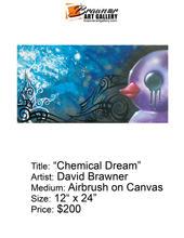 Chemical-Dream-email.jpg