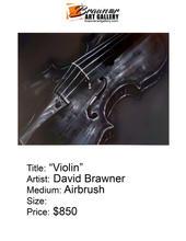 Violin-email.jpg