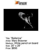 Ballerina-email.jpg